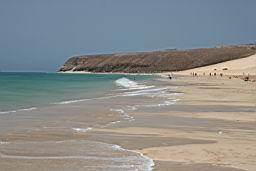 espagne-canaries-fuerteventura-playa-sotavento