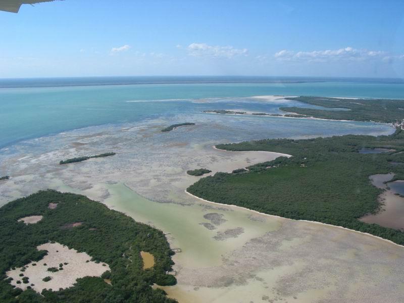 Agrandissement de photos de voyages sur inooi.com spécialiste des voyages vendus sur internet