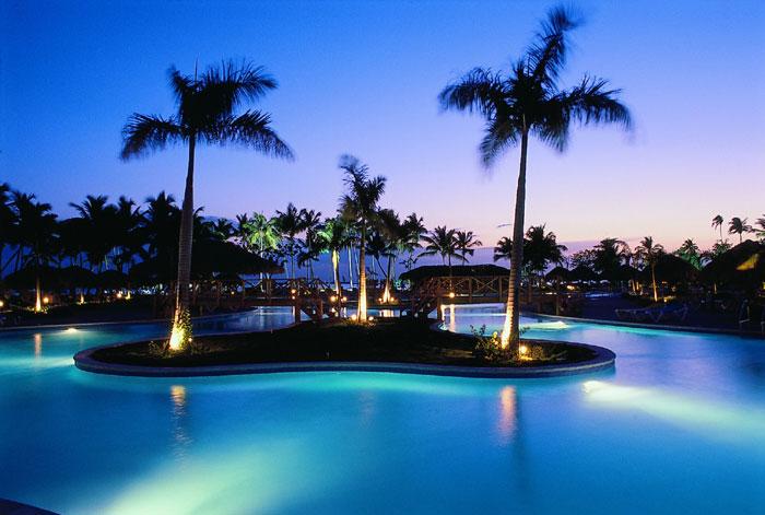 Waters Edge Resort amp Spa  Visit CT