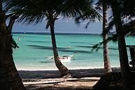 Barcelo Bavaro Beach, Punta Cana